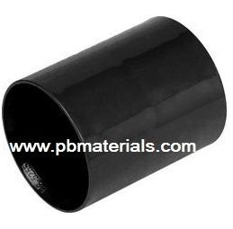 coupler-solvent-weld-black.jpg
