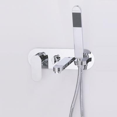 pb materials wall mounted bath shower mixer hp1 home of ultra helix wall mounted bath shower mixer pk350