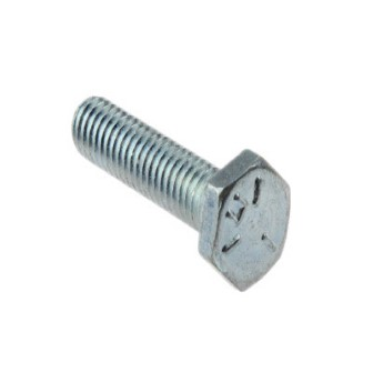Hexagon Head Set Screws