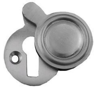 Misc. Products Ironmongery