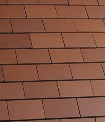 Pb Materials Marley Acme Single Camber Tile Farmhouse