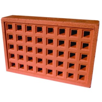 Air Brick 140mm