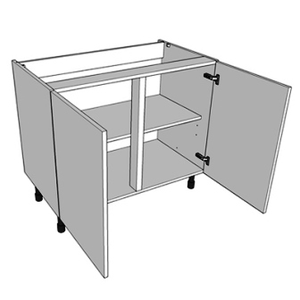 Kitchen Base Units