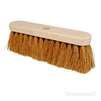 Broom Soft Coco