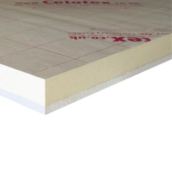 Insulation Board Thermal