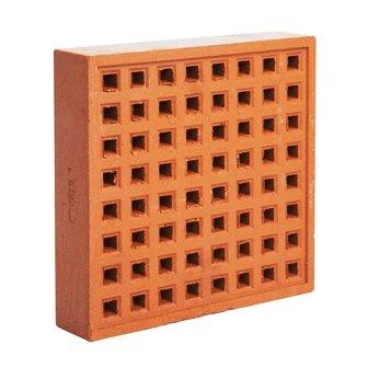 Clay-Air-Brick-Buff-215-x-215mm
