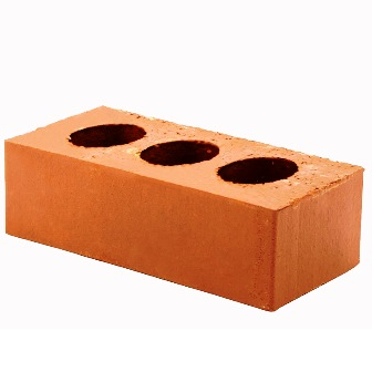 Engineering Brick