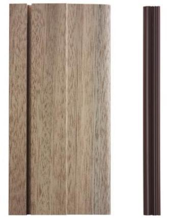 PB Materials   Hardwood Door Sill External 2400mm