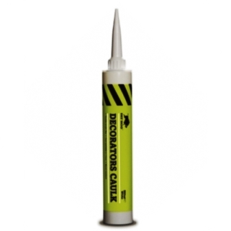 Fat-Hog-Dec-Caulk