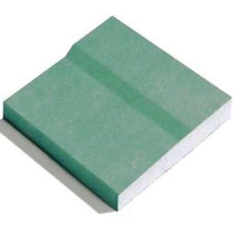 GTEC Moisture Board