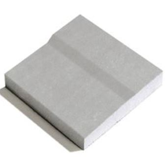 GTEC Standard Plasterboard