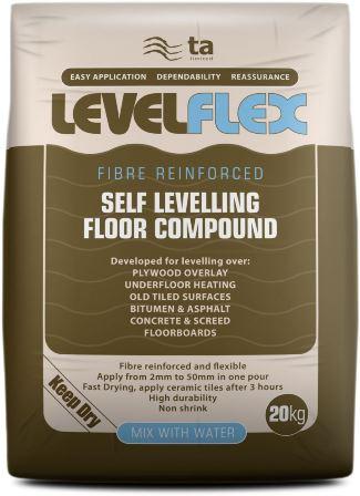 Levelflex