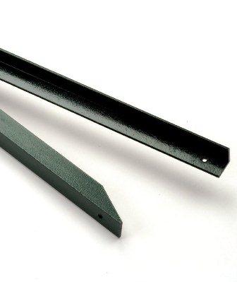 Metal Stake
