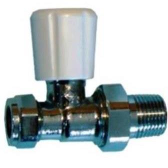 Optima-Straight-Radiator-Valve
