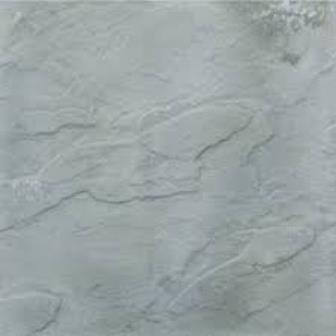 Riven Grey