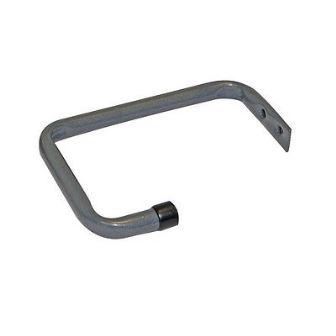 Silverline-250714-Shelf-Bracket-Storage-Hook-Shelf