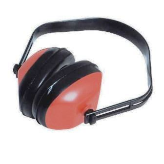 Silverline-Comfort-Ear-Muffs-Single-