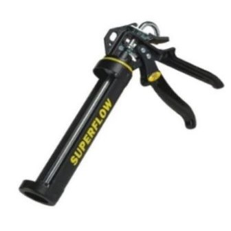 Sealant Guns & Tools