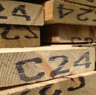 Timber-C24