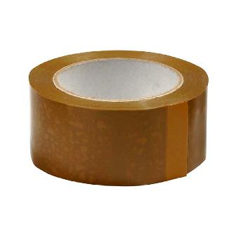 Vm-Packaging-Brown-Tape-packing-Tape-