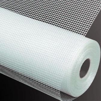 alkaline-resistant-render-mesh