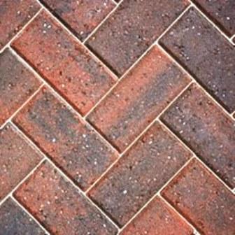 bradstone-driveway-brindle-s