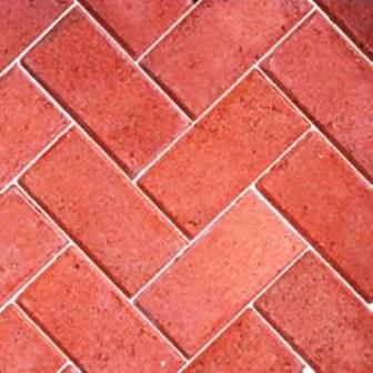 bradstone-driveway-red-s