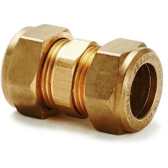 compression-coupler-cxc-15mm