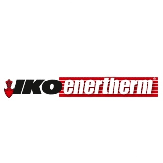IKO Enertherm