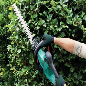Gardening Electrical Tools & Accessories
