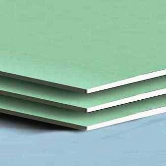 moisture_resistant_plasterboard