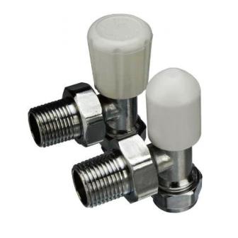 optima-angle-radiator-valve