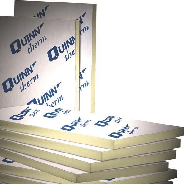 quinn-therm-board