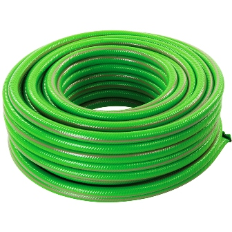 silverline-tools-reinforced-pvc-hose